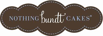 Nothing Bundt Cake logo.png