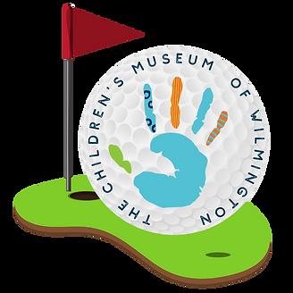 FTC Golf Logo.png