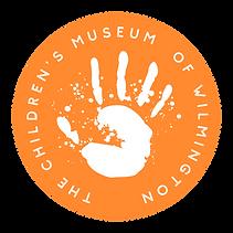 Mud Day Logo.png