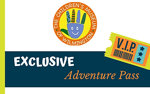 For Web_ adventure pass (1).png