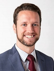 Brooks Pierce Attorney Joins Board Of Local Children's Museum