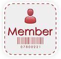 Logo eMembership App.png