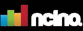 nCino white logo (2).png