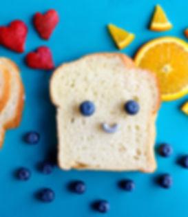 loaf-bread-708488.jpg
