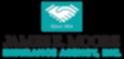 JEM-logo-teal-transp-bg-web.png