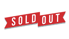 YV Sold Out (1).png