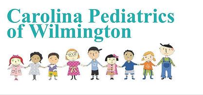 carolina pediatrics logo.jpg