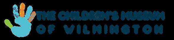 CMoW 2021 Long Logo Transparent PNG.png
