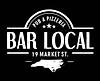 Bar-Local-d75de7495056a34_d75de836-5056-