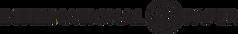 ip-logo@2x.png