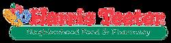 Harris-Teeter-pharm-Tagline-Logo-PMS_edi