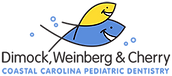 DimockWeinbergCherry Logo.png