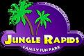 Jungle Rapids.png