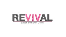 1568992165_logo_Revival_Logo.png