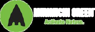 MGX_logo_horizontal340-1-300x103.png