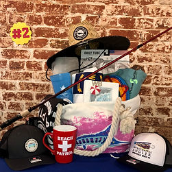 raffle%20two_edited.jpg