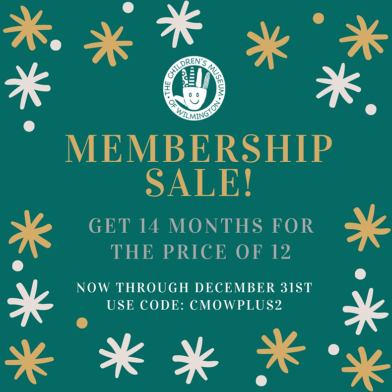 Johanna's Copy of 2020 Membership Sale S