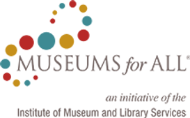 Museums-for-All-Logo-with-tagline_RGB.pn
