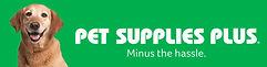 Pet Supplies Plus Logo.jpg