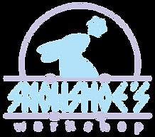 Snowshoes-Workshop_color-uai-258x227.png