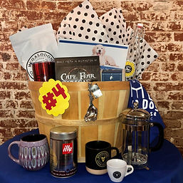 raffle%20four_edited.jpg