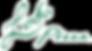 Ledo_Pizza_logo.png