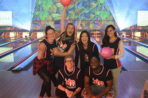 bowling (2).jpeg