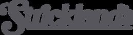 stricklands-logo.png