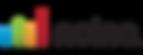 nCino_Logo-Full_color-Light_bg.png