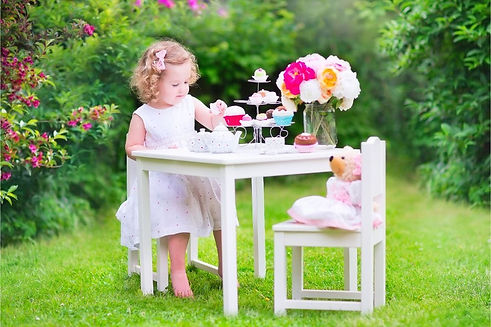 Best-Toy-Tea-Sets-1-1.jpg