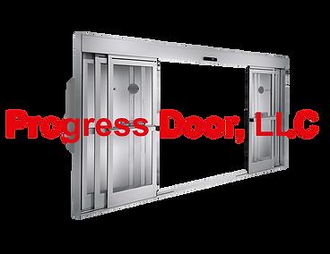 Progress Door Logo.png