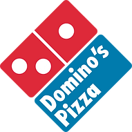 1200px-Dominos_pizza_logo_edited.png