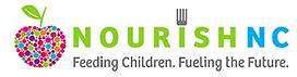 nourishnc_standard_logo2018_95HOR.png