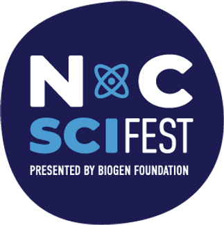 NCSF__RGB_Full-Color.png