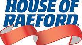 House of Raeford Logo_ high.jpg