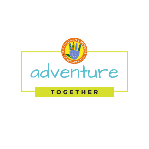 Adventure Together Logos.png