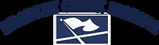 bradley-creek-marina-logo.png