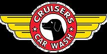 Cruisers-Logo.png