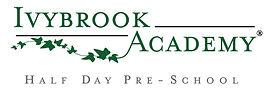 Ivybrook Logo 4.15.2021.jpg