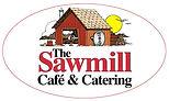 Sawmill Catering.jpg