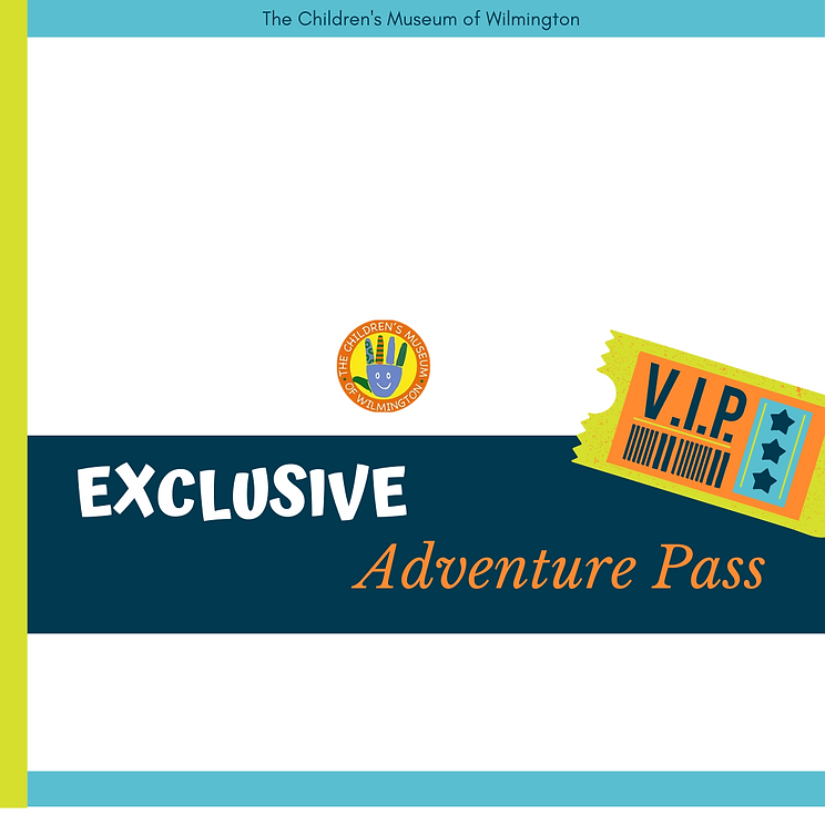 For Web_ adventure pass.png