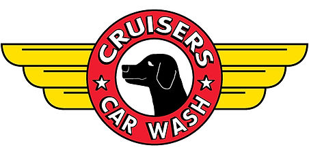 Cruisers Logo PDF.jpg