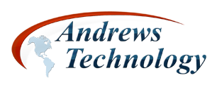 andrews_technology_360.png