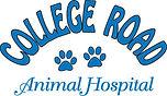 college rd logo jpg.jpg