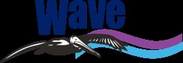 wave-transit-logo.png