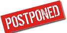 exposed-stamp-png-8.png