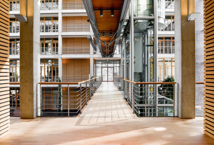 volksbank_rhein-ruhr_brcke_atrium_c_a