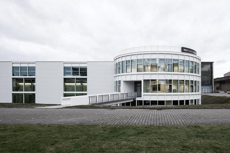 PrimeServ Academy