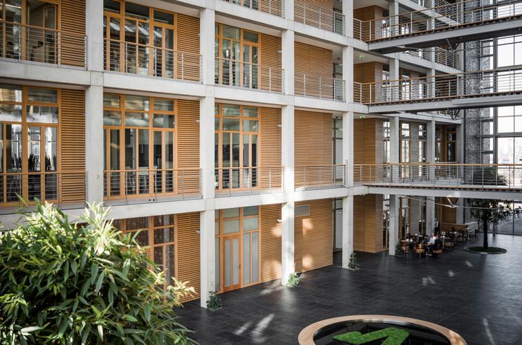 volksbank_rhein-ruhr_atrium-c-aib_gmbh