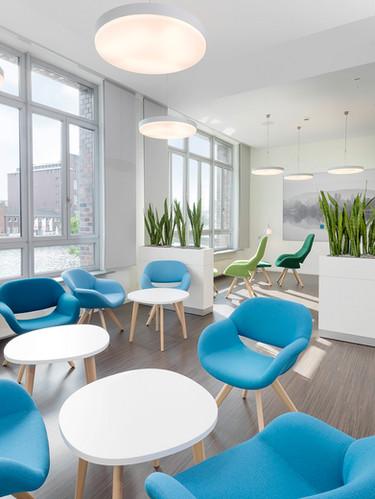 volksbank_rhein-ruhr_lounge-01-c-foto